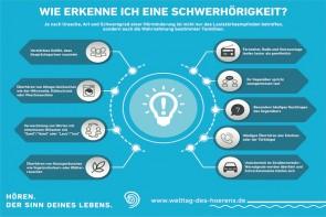 ©Bundesverband der Hörsysteme-Industrie