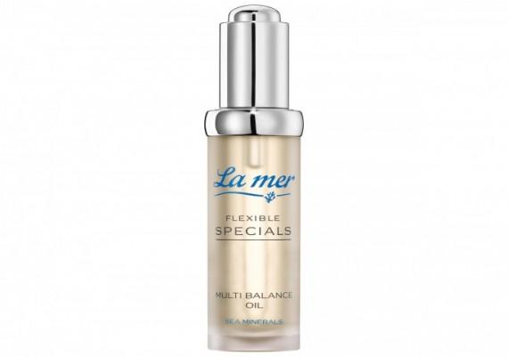 ©La-mer Cosmetics AG