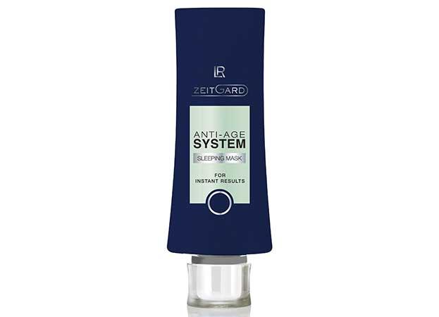 ©LR Health & Beauty Systems