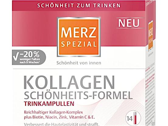 ©Merz Consumer Care GmbH