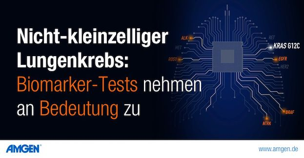 ©Amgen GmbH