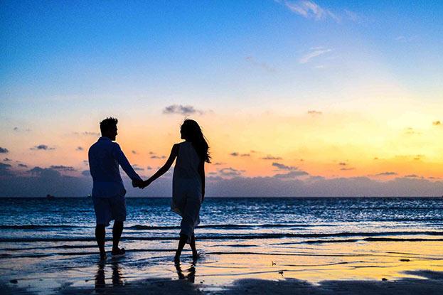 ©Asad Photo Maldives / Pexels.com
