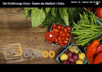 Dokoo '16