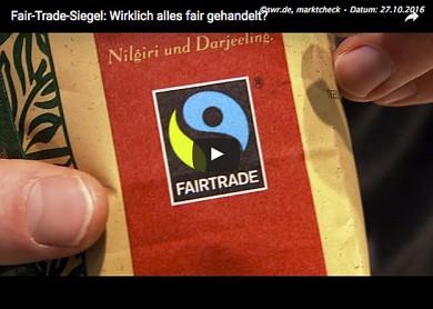 ©swr.de, marktcheck