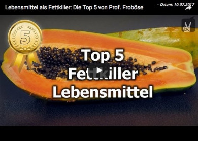Prof. Froböse